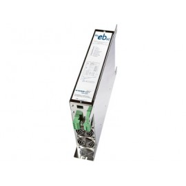 Alimentation lampes UV eb60/eb75