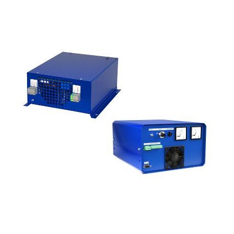 Alimentation lampes UV TEP 20-S & TEP 20-T