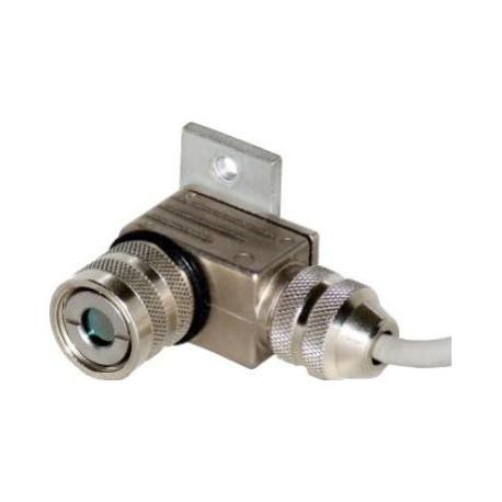 Capteur de température - PM41