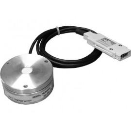 Capteur UV - SI1