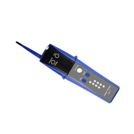 Tester de lampe UV LT1
