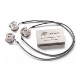 capteurs de mesure UV 3DCure® EIT