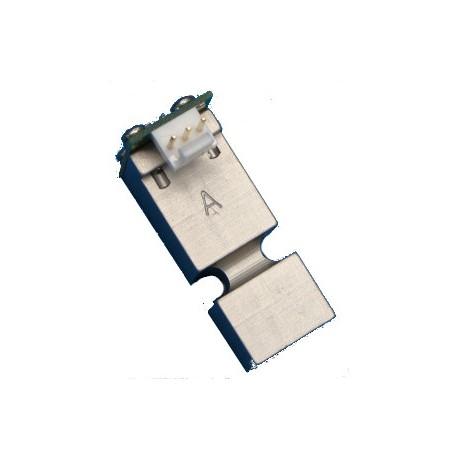 Capteur de mesure UV EMI compact EIT