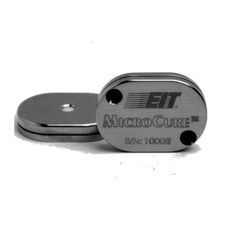 Capteur UV Microcure EIT