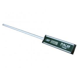 Radiomètre Palm Probe EIT