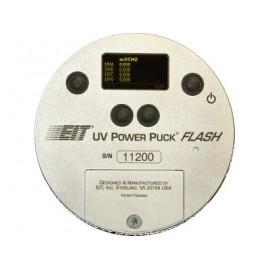 Radiomètre Power Puck Flash EIT