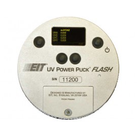 Radiomètre Power Puck Flash EIT
