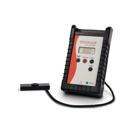 OmniCure Radiomètre LED UV