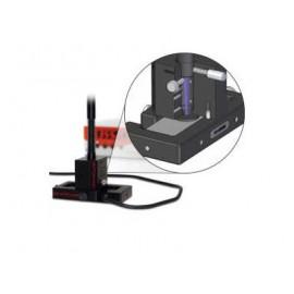 OmniCure Kit de positionnement