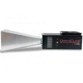OmniCure Adaptateur optique AC Grande surface