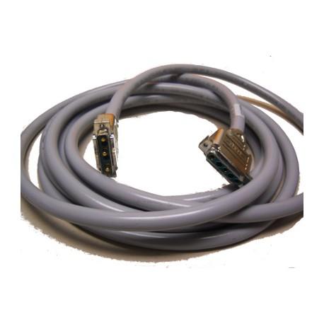 câble d'alimentation pour série AC