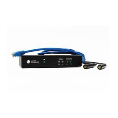 Source LED UV OmniCure LX180