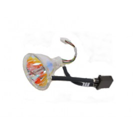 OmniCure Lampe pour S1000