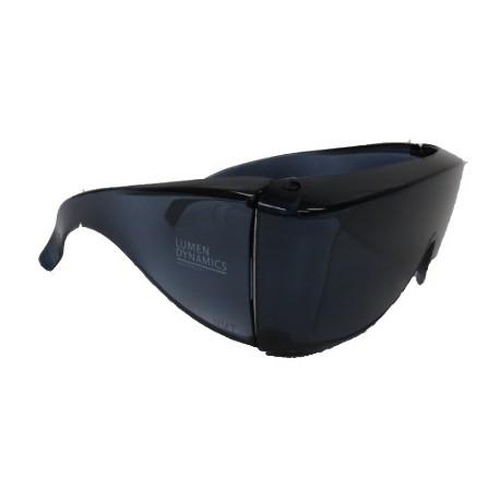 lunettes de protection uv pour l 39 industrie. Black Bedroom Furniture Sets. Home Design Ideas