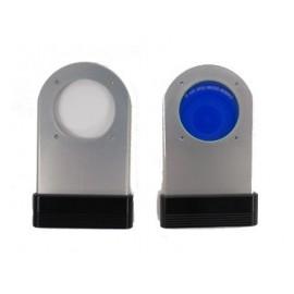 OmniCure Filtres externes (EFA) pour série S