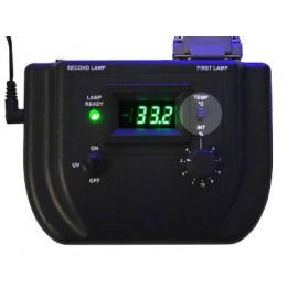 Contrôleur Phoseon UV LED