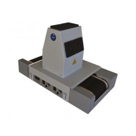 Convoyer UV LED 150 mm