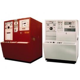 Unité de laboratoire EB CB 150/15/10L