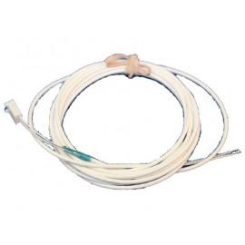 Câble pour capteur compact EIT