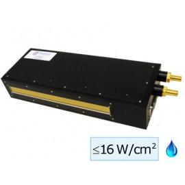 Phoseon Fire Power™ FP501