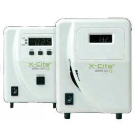 X-Cite 120 Q series