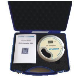 Radiomètre UV-Integrator 140