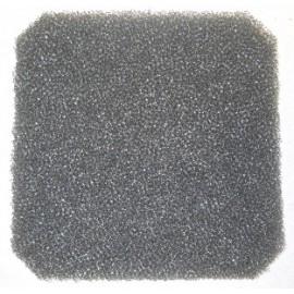 Filtre à air pour OmniCure® AC4