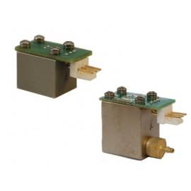 Capteurs UV EIT CS1 & CS2