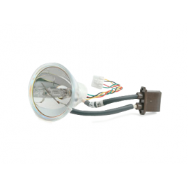 Lamp for X-Cite Exacte and 200 DC