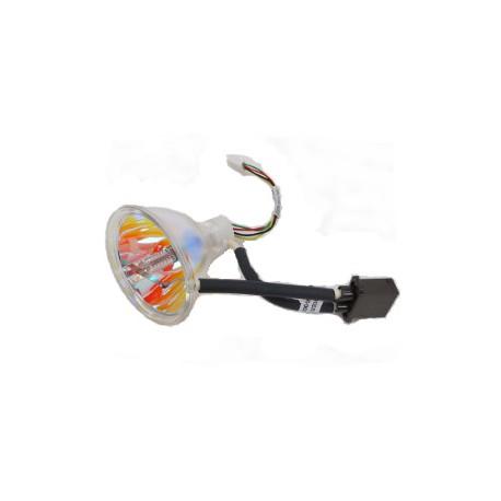 Lampe EXFO UV de rechange 100W